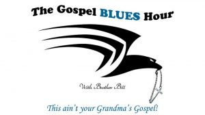 The Gospel Blues Hour